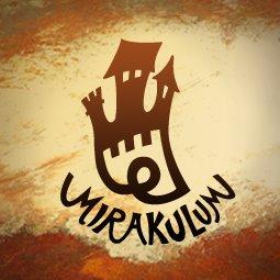 logo Parku Mirakulum