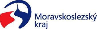 web Moravskoslezského kraje